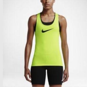Nike Pro Cool Training Tank Top